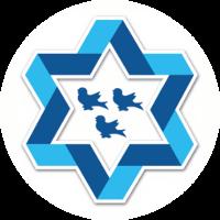 Logo C80